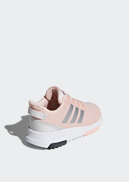 Adidas Racer TR Infant Pink DB1872