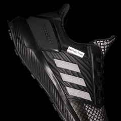 Adidas RapidaRun Kids Shoes Black BY8971 Sportstar Pro Newcastle, 2300 NSW. Australia. 11