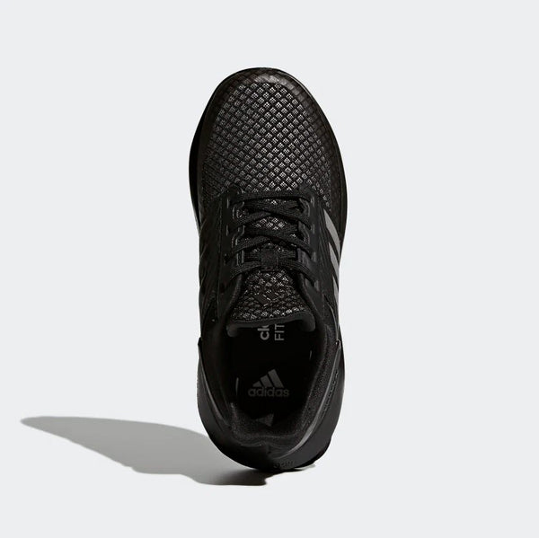 Adidas RapidaRun Kids Shoes Black BY8971 Sportstar Pro Newcastle, 2300 NSW. Australia. 3