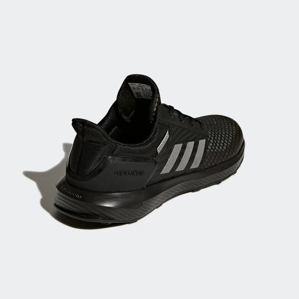 Adidas RapidaRun Kids Shoes Black BY8971 Sportstar Pro Newcastle, 2300 NSW. Australia. 6