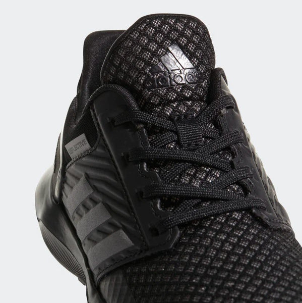 Adidas RapidaRun Kids Shoes Black BY8971 Sportstar Pro Newcastle, 2300 NSW. Australia. 8