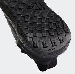 Adidas RapidaRun Kids Shoes Black BY8971 Sportstar Pro Newcastle, 2300 NSW. Australia. 9