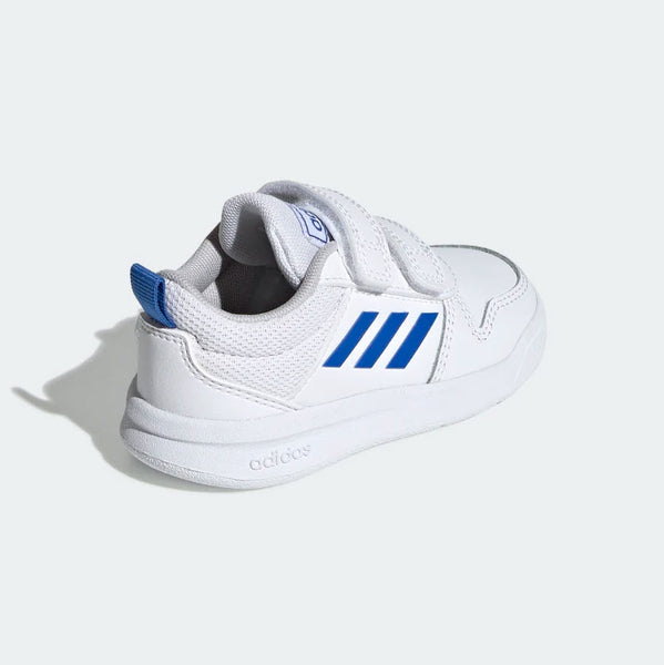 Adidas Tensaurus Infant Shoes White Blue EF1112 Sportstar Pro Newcastle, 2300 NSW. Australia. 2