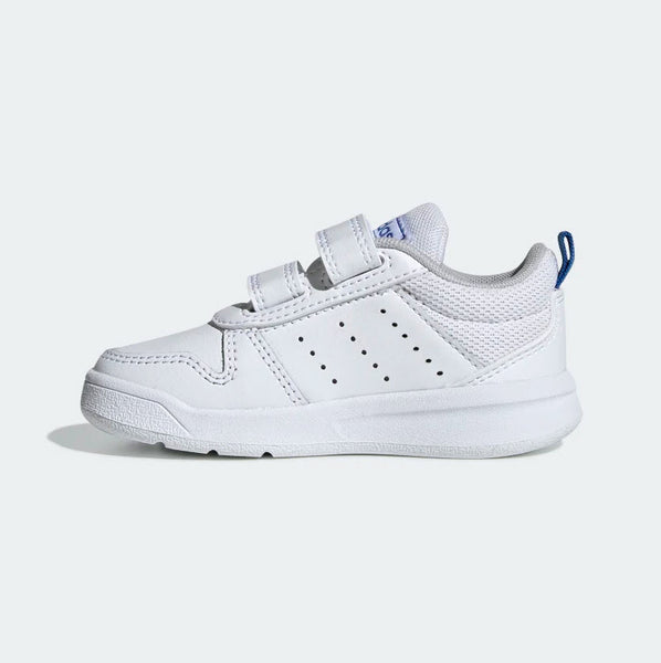 Adidas Tensaurus Infant Shoes White Blue EF1112 Sportstar Pro Newcastle, 2300 NSW. Australia. 3