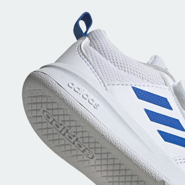 Adidas Tensaurus Infant Shoes White Blue EF1112 Sportstar Pro Newcastle, 2300 NSW. Australia. 4