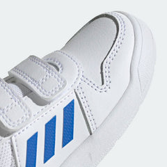 Adidas Tensaurus Infant Shoes White Blue EF1112 Sportstar Pro Newcastle, 2300 NSW. Australia. 5