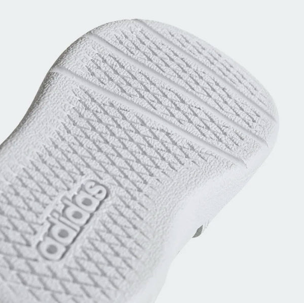 Adidas Tensaurus Infant Shoes White Blue EF1112 Sportstar Pro Newcastle, 2300 NSW. Australia. 9