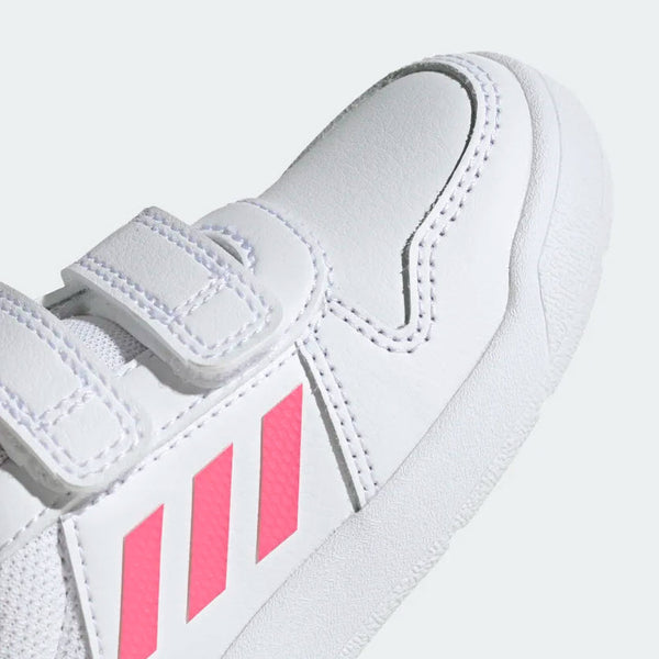 Adidas Tensaurus Infant Shoes White Pink EF1113 Sportstar Pro Newcastle, 2300 NSW Australia. 9