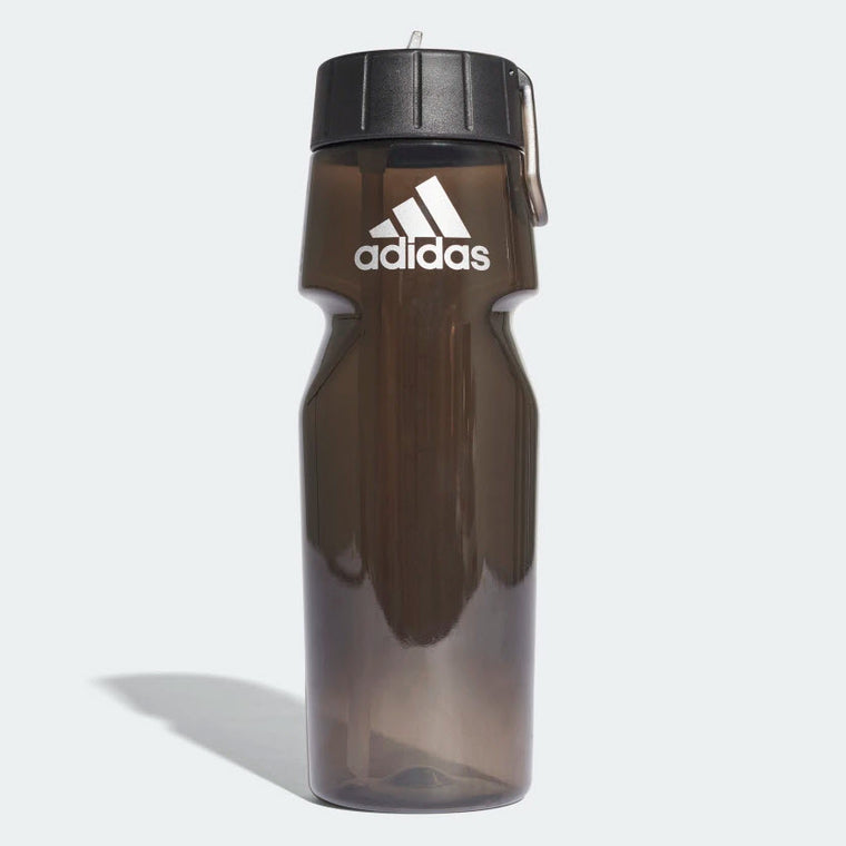 Adidas Trail Bottle 750 ML Black BR6770