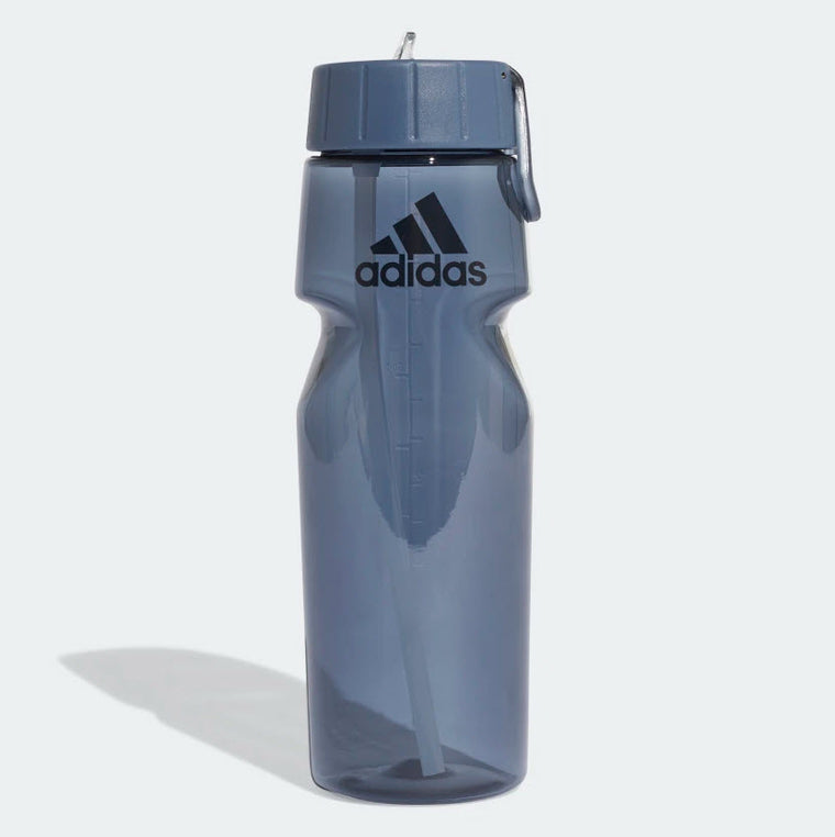 Adidas Trail Bottle 750 ML Blue EA1637