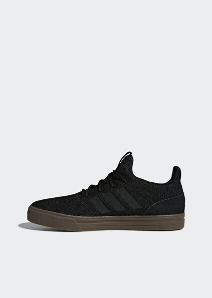 Adidas True Street Black Black Carbon DB1318