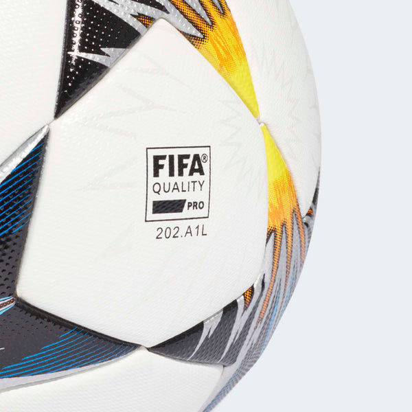 Adidas UCL Finale Kiev Official Game Ball CF1203 Sportstar Pro Newcastle, 2300 NSW. Australia. 3