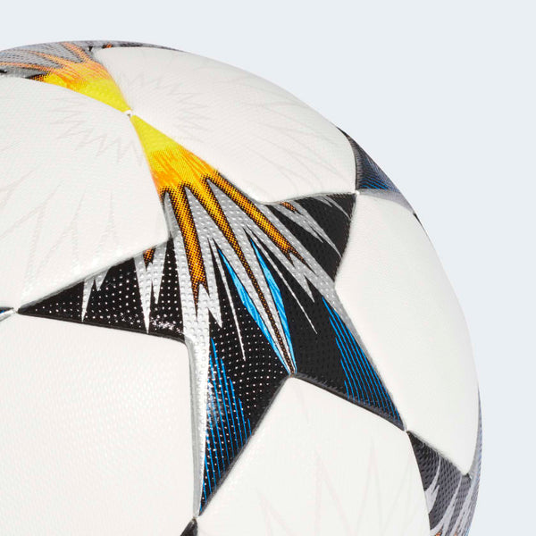 Adidas UCL Finale Kiev Official Game Ball CF1203 Sportstar Pro Newcastle, 2300 NSW. Australia. 4