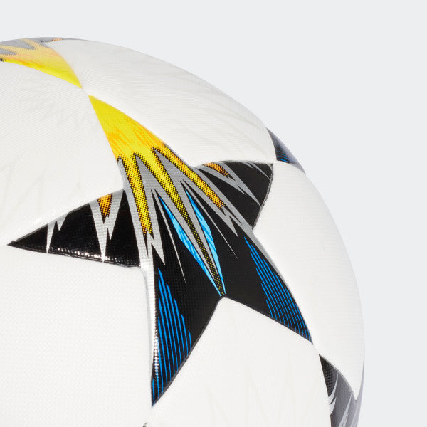 Adidas UCL Finale Kiev Training Ball CF1204