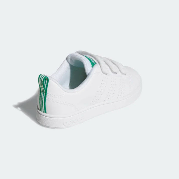 Adidas VS Advantage Clean Kids Shoes AW4880 Sportstar Pro Newcastle, 2300 NSW. Australia. 5