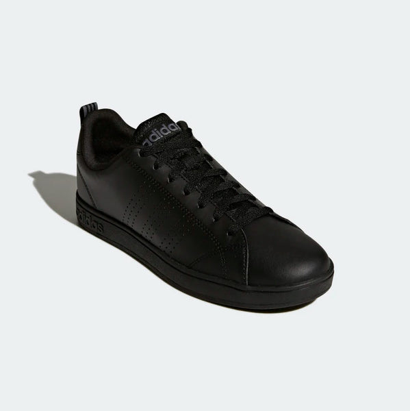 Adidas VS Advantage Clean Shoes Black F99253 Sportstar Pro Newcastle, 2300 NSW. Australia. 4