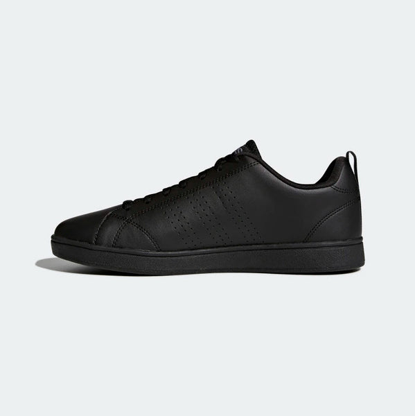 Adidas VS Advantage Clean Shoes Black F99253 Sportstar Pro Newcastle, 2300 NSW. Australia. 6