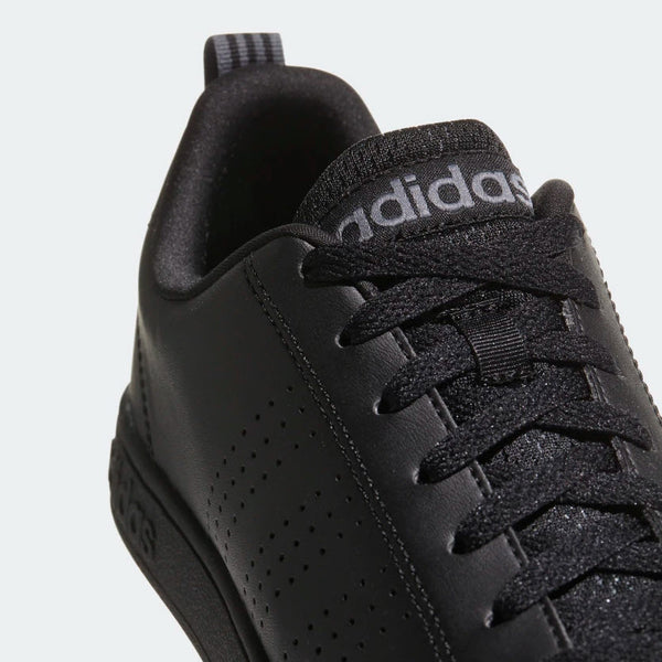 Adidas VS Advantage Clean Shoes Black F99253 Sportstar Pro Newcastle, 2300 NSW. Australia. 7