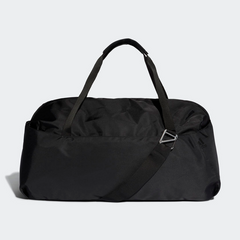 Adidas W Training ID Duffle Bag Black DT4068 Sportstar Pro Newcastle, 2300 NSW. Australia. 1