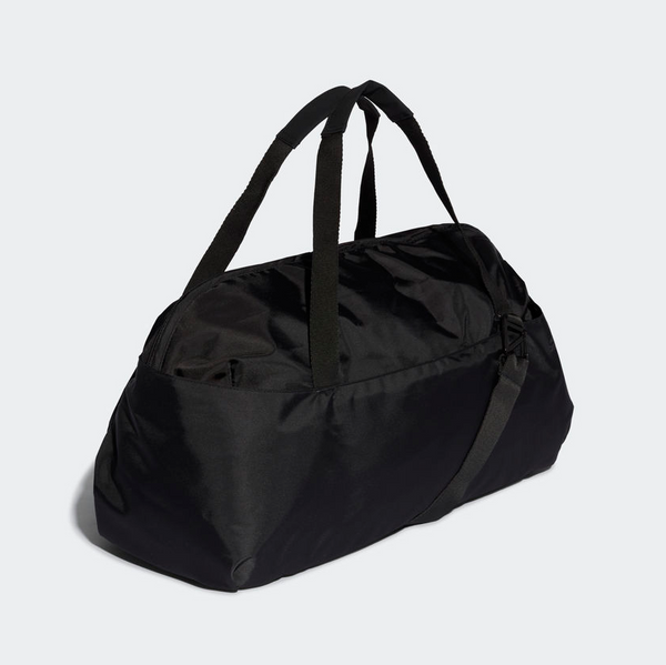 Adidas W Training ID Duffle Bag Black DT4068 Sportstar Pro Newcastle, 2300 NSW. Australia. 3
