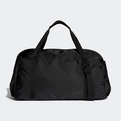 Adidas W Training ID Duffle Bag Black DT4068 Sportstar Pro Newcastle, 2300 NSW. Australia. 2
