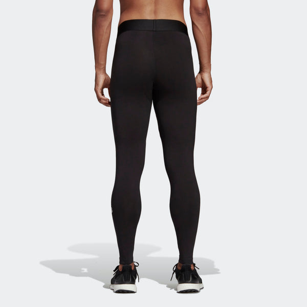 Adidas Women's Must Haves Badge of Sport Tight DU0005 Sportstar Pro Newcastle, 2300 NSW. Australia. 3