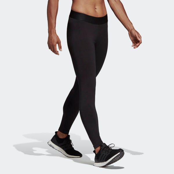 Adidas Women's Must Haves Badge of Sport Tight DU0005 Sportstar Pro Newcastle, 2300 NSW. Australia. 4