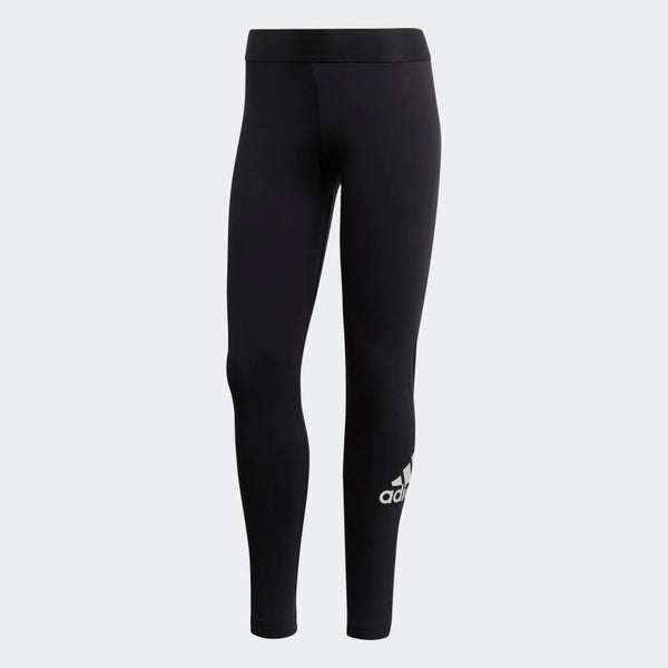 Adidas Women's Must Haves Badge of Sport Tight DU0005 Sportstar Pro Newcastle, 2300 NSW. Australia. 5