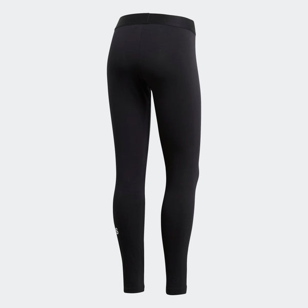 Adidas Women's Must Haves Badge of Sport Tight DU0005 Sportstar Pro Newcastle, 2300 NSW. Australia. 6
