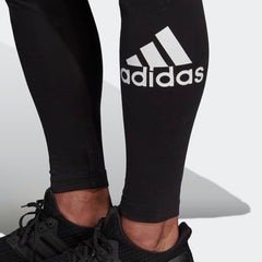 Adidas Women's Must Haves Badge of Sport Tight DU0005 Sportstar Pro Newcastle, 2300 NSW. Australia. 8