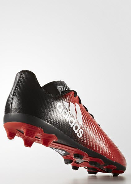 Adidas X 16.4 Flexible Ground Boots Junior BB1041