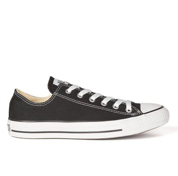 Converse Chuck Taylor All Star Black Canvas M19160C Sportstar Pro Newcastle, 2300 NSW. Australia. 1