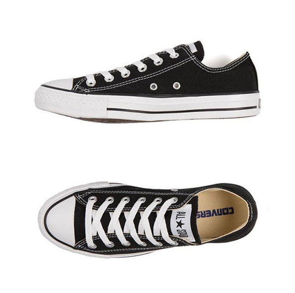 Converse Chuck Taylor All Star Black Canvas M19160C Sportstar Pro Newcastle, 2300 NSW. Australia. 2