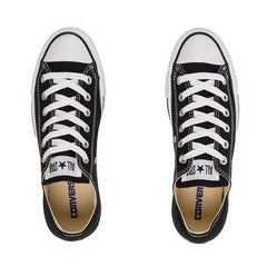 Converse Chuck Taylor All Star Black Canvas M19160C Sportstar Pro Newcastle, 2300 NSW. Australia. 3
