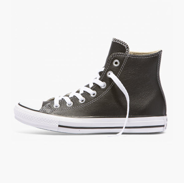 Men's Converse Pro Leather High Top Casual Shoes