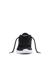 Converse Thunderbolt Ultra Woven Ox Black 155600C