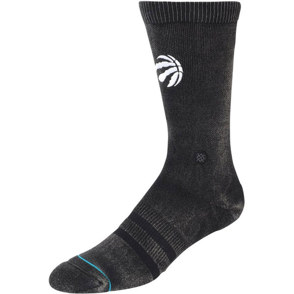 Stance NBA Casual Raptors Blacktop Socks M556A19RAP Sportstar Pro Newcastle, 2300 NSW. Australia. 1