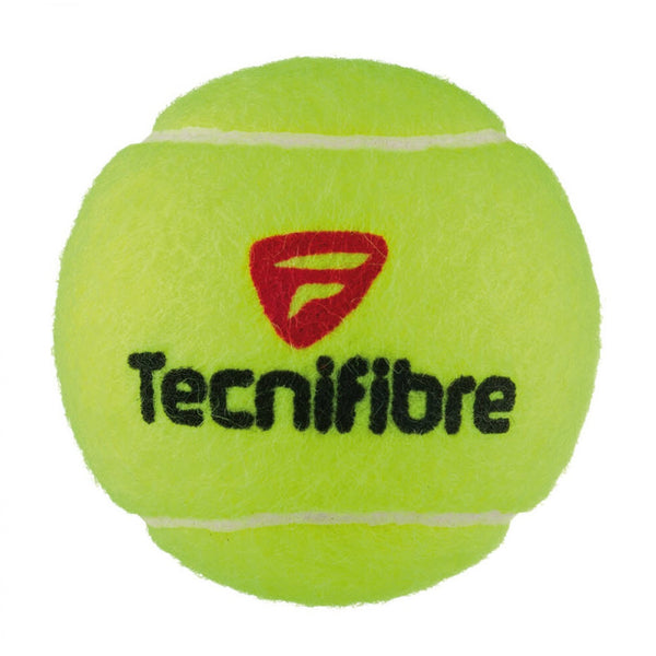 Tecnifibre X-ONE Competition Tennis Balls Tube of 4 Sportstar Pro Newcastle, 2300 NSW. Australia. 2