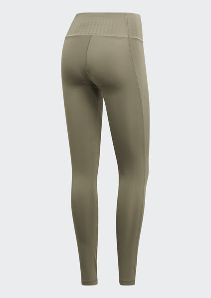 4888f0b5f21 Ultimate High Rise Solid Long Tights Trace Cargo CG0941 – Sportstar Pro