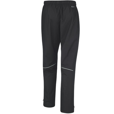 CCM Premium Skate Suit Pant - Aurora Tigers YOUTH