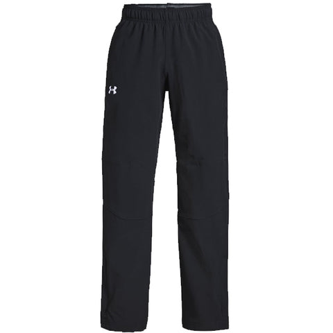 Under Armour Track Pant - Aurora Tigers ADULT