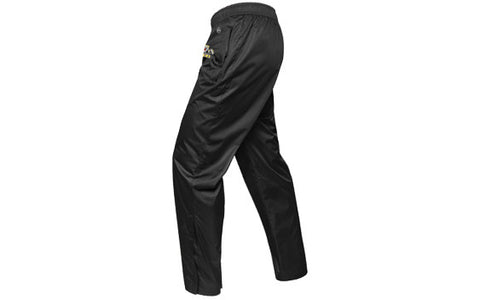 StormTech Track Pant- Aurora Tigers YOUTH