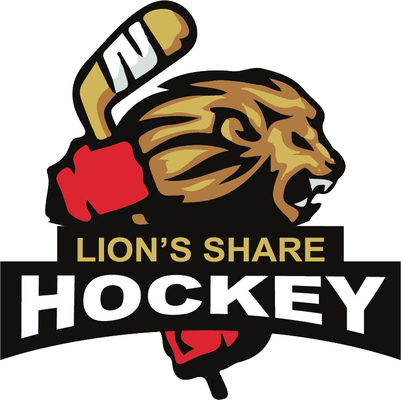 Lion's Share Apparel - Aurora Tigers