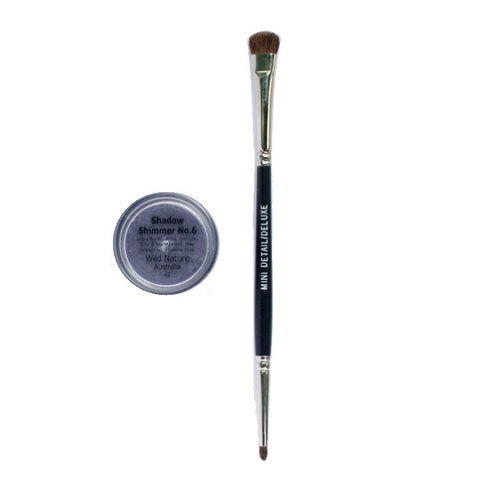 Wild Nature Shadow & Brush Kit