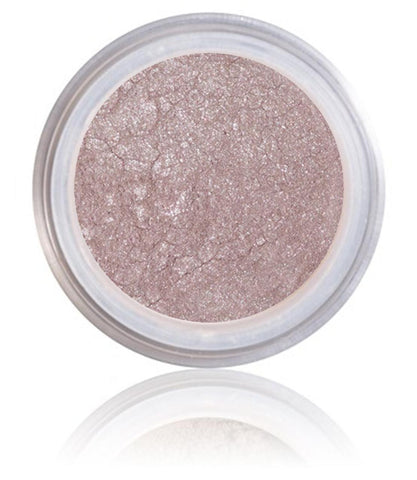Wild Nature Shadow Intense No. 10 Thistle Intense Shimmer (2g)