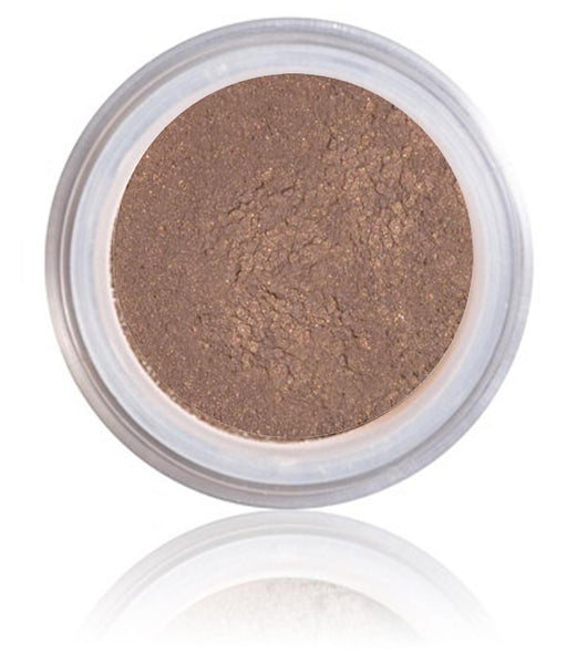 Wild Nature Shadow Shimmer No. 2 Rose Quartz Shimmer (2g)