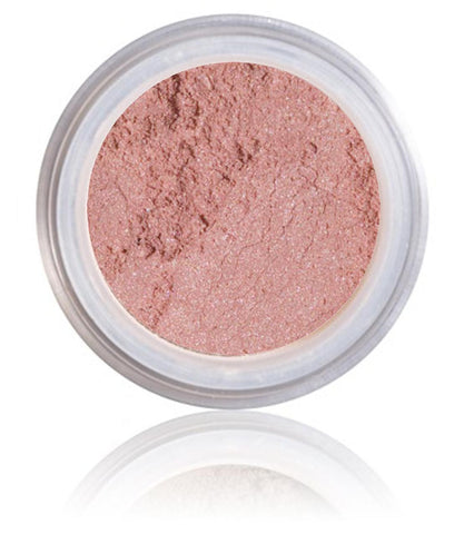 Wild Nature Shadow Shimmer No 5 Soft Pink Shimmer (2g)