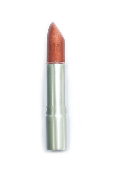 Conditioning Lipstick No. 2 Rich Deep Brown (5g)