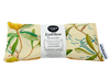 Banksia Gift Pack - Eye Pillow and & Rose Quartz Bath Oil