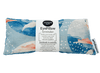 Seaside Gift Pack - Eye Pillow and & Rose Quartz Bath Oil